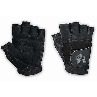 Valeo Women's Performance Weight Lifting Gloves