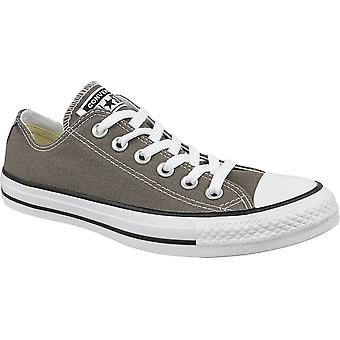 Converse Chuck Taylor All Star Seasnl OX 1J794C Mens plimsolls