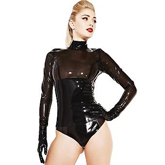 Kunnia Noir Panel latex pusero