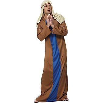 Josef costume Josef Boże Narodzenie Zagraj kostium