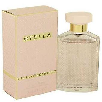 Stella by Stella McCartney Eau de toilette spray 1,7 Oz (kvinder) V728-539879