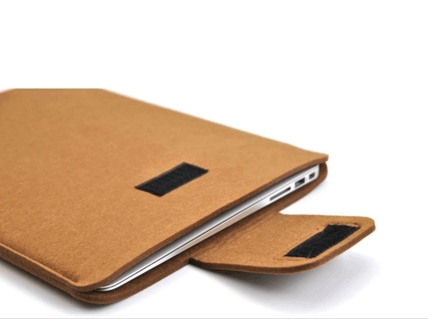 Laptop cover 15 inches