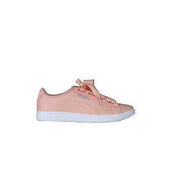 Puma Vikky V2 Ribbon 36911404   women shoes