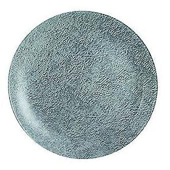 Luminarc Loft dessert dish 20.5 cm Stony Grey (Kitchen , Household , Dishes)