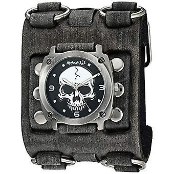Nemezis Watch Unisex Ref. FWB906K
