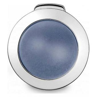 Quinn - Silver pendant with chalcedony - 024864915