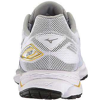 mizuno womens volleyball shoes size 8 xl jumpsuit gratis mens