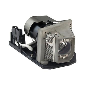 Premium Power Replacement Projector Lamp For InFocus SP-LAMP-037
