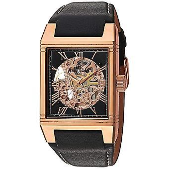 Burgmeister Clock Man ref. BM229-322