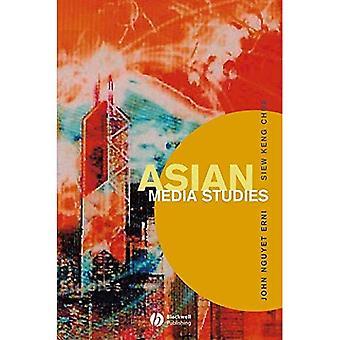 Estudios de medios asiáticos: Política de las subjetividades