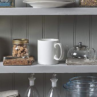 Pendeford Mug