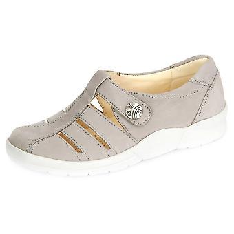 Christian Dietz Ascona Perla Soft 3185209169 universal all year women shoes