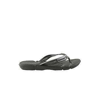 Havaianas Power 41234356328 universal summer men shoes