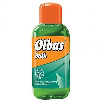 Olbas Bath Oil 250 ml