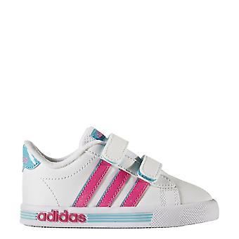 Adidas Bebek Günlük Takım Ayakkabıları