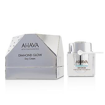 Diamond Glow Day Cream 50ml/1.7oz