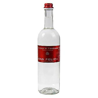 San Felice Sparkling Meneral Water-( 750 Ml X 12 Bouteilles )