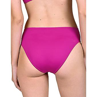Lisca 41437 Women's Egina Floral Bikini Bottom