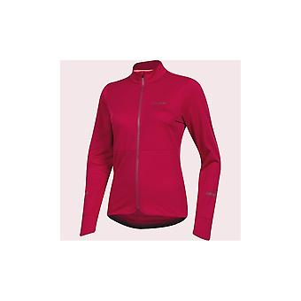 Pearl Izumi Femmes-apos;s Quest Maillot thermique