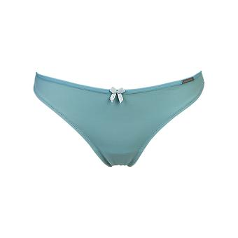 SAPPH - Fabulous String - Blauw