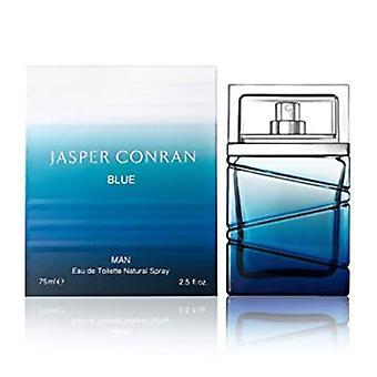 Jasper Conran Blue Eau de Toilette 100ml Spray