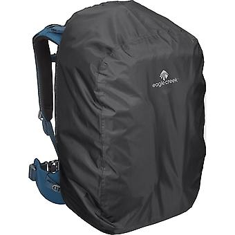 Eagle Creek Check-and-Fly Pack Cover