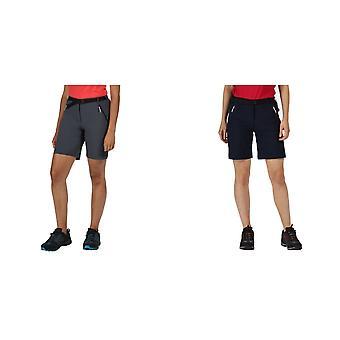 Regatta Naisten/Naisten Xert III Stretch Shortsit