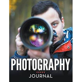 Photography Journal by Publishing LLC & Speedy