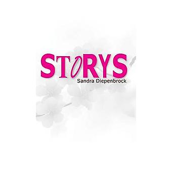 STORYS by Diepenbrock & Sandra