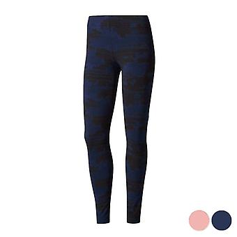 Sport leggings for Women Adidas Aop Tight 2