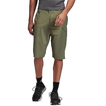 Pantaloncini adidas Terrex Escursione - AW20