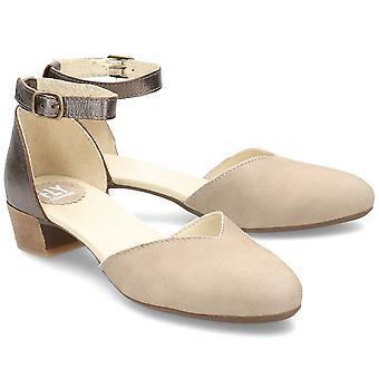 Fly London Logi P144459004 universeel het hele jaar vrouwen schoenen