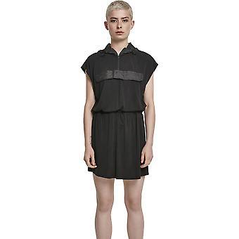 Urban Classics Robes Femmes Modal
