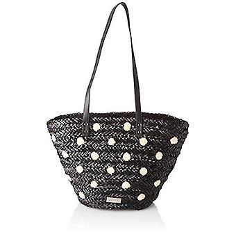 Gioseppo 47772 - Black Women's shoulder bags (Negro) 27x32x51 cm (W x H L)