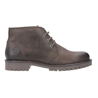 Cotswold Stroud Miesten nahka pitsi ylös kenkä boot