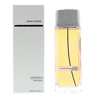 Adam Levine For Women Eau de Parfum 100ml Spray For Her