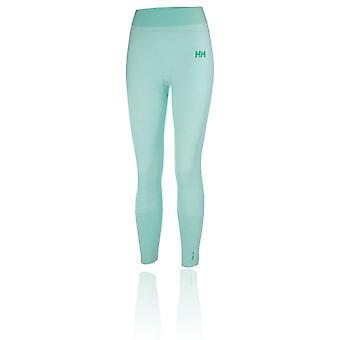 Helly Hansen H1 Pro Lifa Women's Seamless Pants