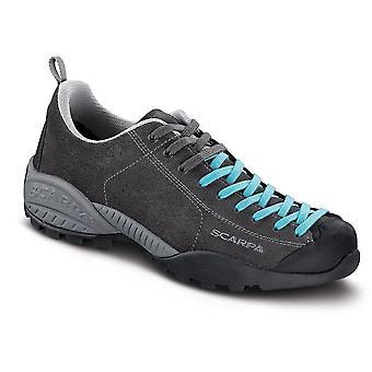 Scarpa Men Mojito GTX Shoes