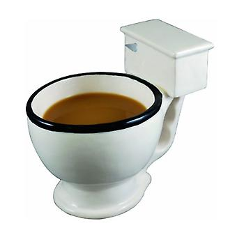 BigMouth The Original Toilet Mug