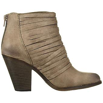 Fergalicious Women's Whippy Ankle Boot