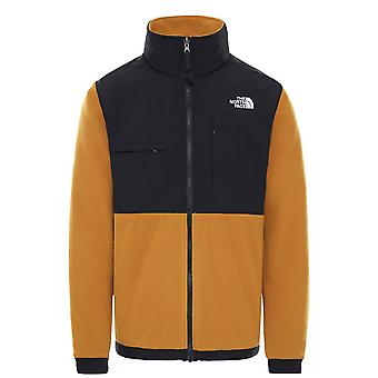 Veste The North Face Denali 2 Jacket Ecru