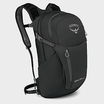 Osprey Daylite Plus 20L Daysack Noir