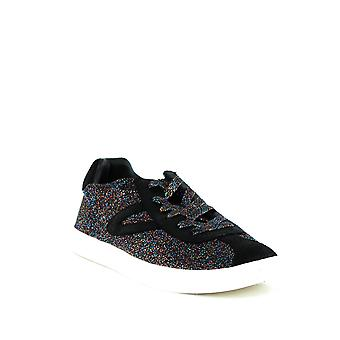 Tretorn   Camkn4 Lace Up Sneakers