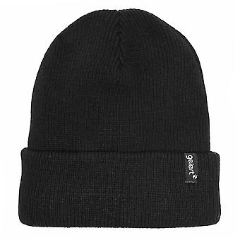 Gelert Unisex Thinsulate Hatt 11
