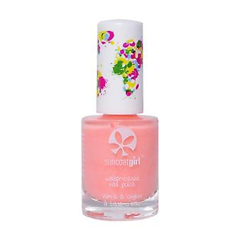 Rock star nail paint for kids 1 unit of 9ml