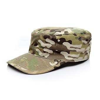 Baseball Cap For Hunting, Sport Classic Men Military Hat