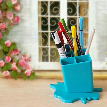 Melting Pen Container