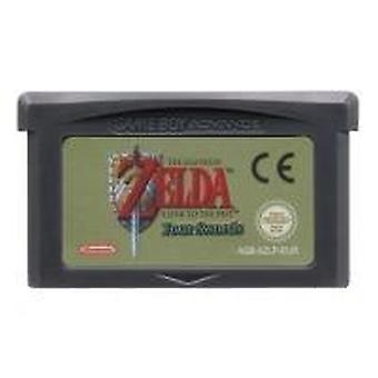 32 Bit Video Game Cartridge Console Kaart voor Nintendo-zeld-serie