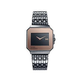 Mark maddox watch mah hm7113-50