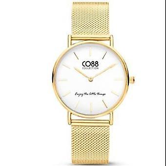 Co88 watch 8cw-10077